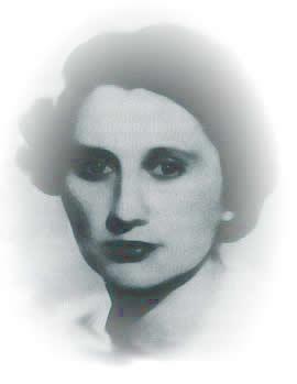 Incontro in onore di Livia Gereschi, unica donna nell'eccidio della Sassaia
