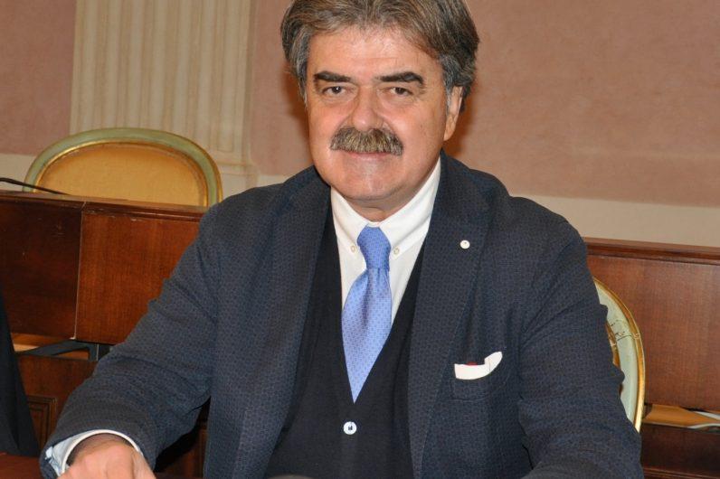 Maurizio Marchetti(1)