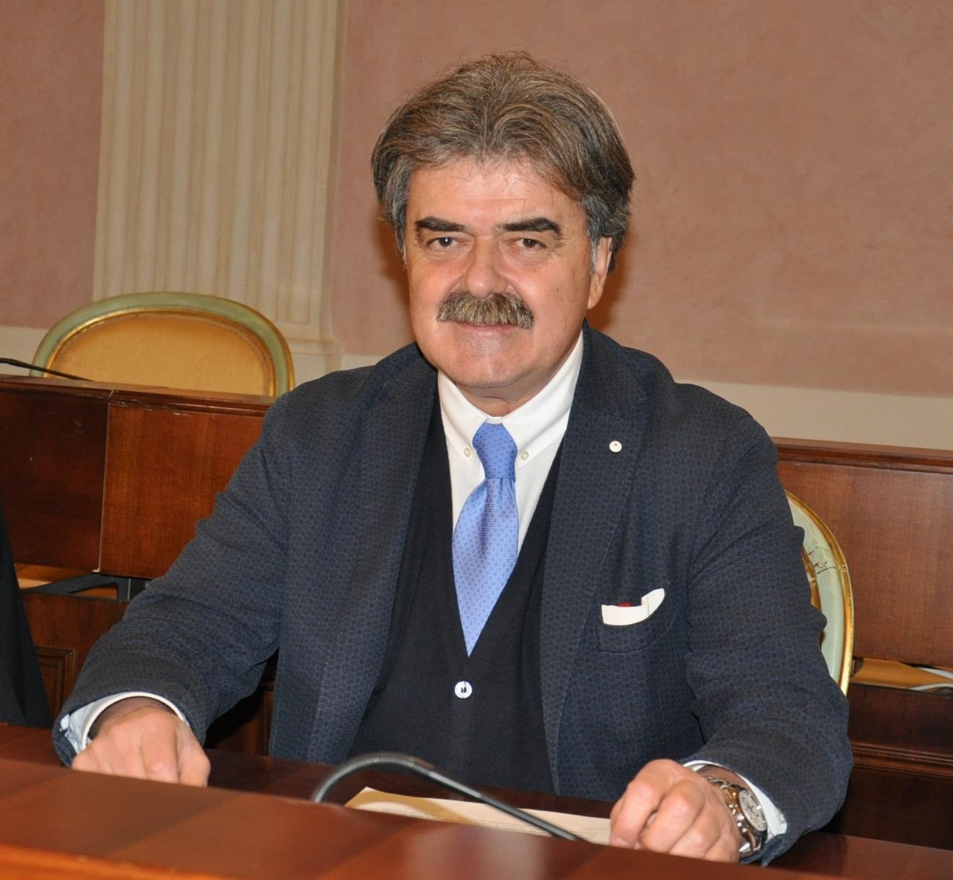 Emergenza coronavirus, Marchetti (FI): «Per chi lavora nello sport il contributo da 600 euro è una corsa a ostacoli. Ancora manca marzo»