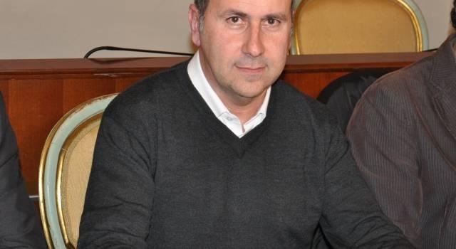 """Maurizio Verona chiede le dimissioni del Ministro Fontana:""""Pene più dure contro il ritorno del fascismo, non abolizione delle norme attuali"""""""