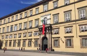 palazzo ducale lucca provincia
