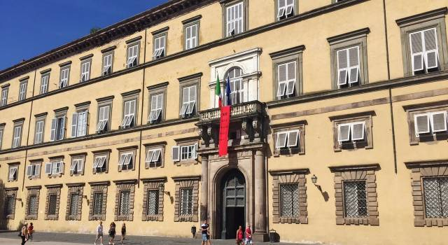 Funzione Pubblica ed Enti locali: anche la Provincia di Lucca nel progetto 'Province & Comuni per il rilancio degli investimenti sul territorio