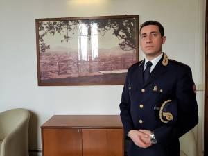 SCALISI Fabio