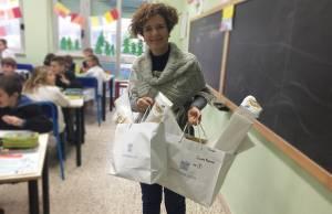 Scuola Tenuta di Viareggio