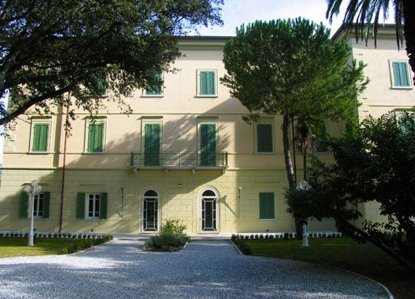 Villa_Bertelli-1