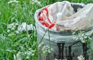 energia rinnovabile da rifiuti