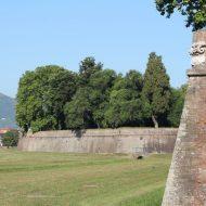 Piano urbano della mobilità sostenibile, incontro a Lucca
