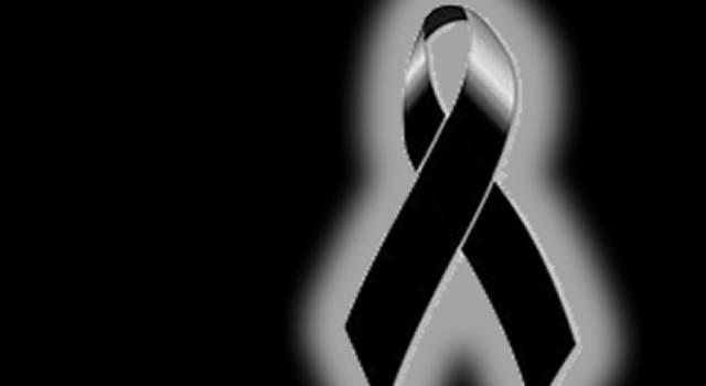 Viareggio, e l'Anpi, piangono la morte di Franca Rovini
