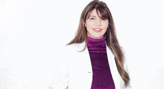 L'onorevole Maria Teresa Baldini chiede alla Camera della situazione della Sanac di Massa