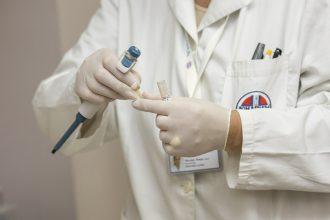 Corsi per operatore socio sanitario