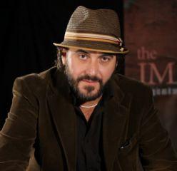 Il corto girato a Lucca al Film Festival britannico