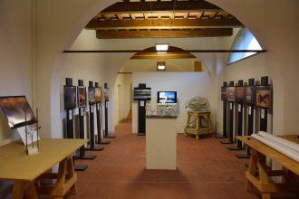 centro arti visive pietrasanta