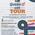 Locandina-Giovanisi-webtour-Pietrasanta
