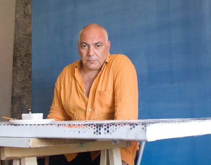 Massimo Kaufmann
