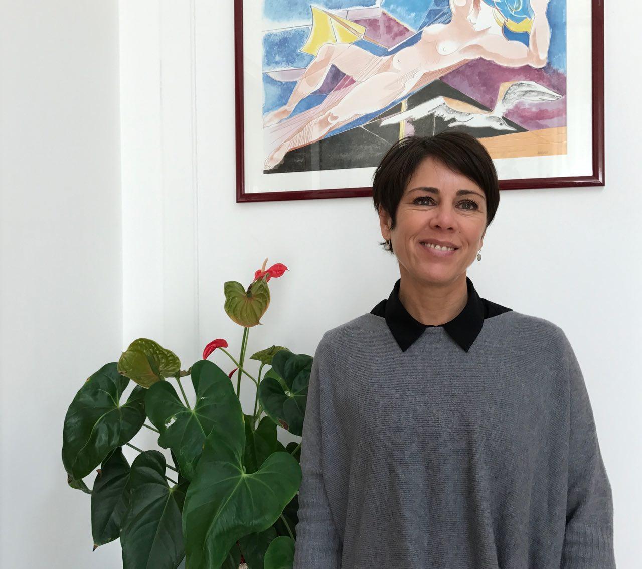 Imposta di soggiorno, lotta al sommerso - Comune Viareggio ...