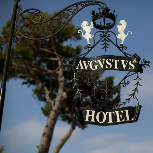 Recruiting Day all'Augustus Hotel & Resort