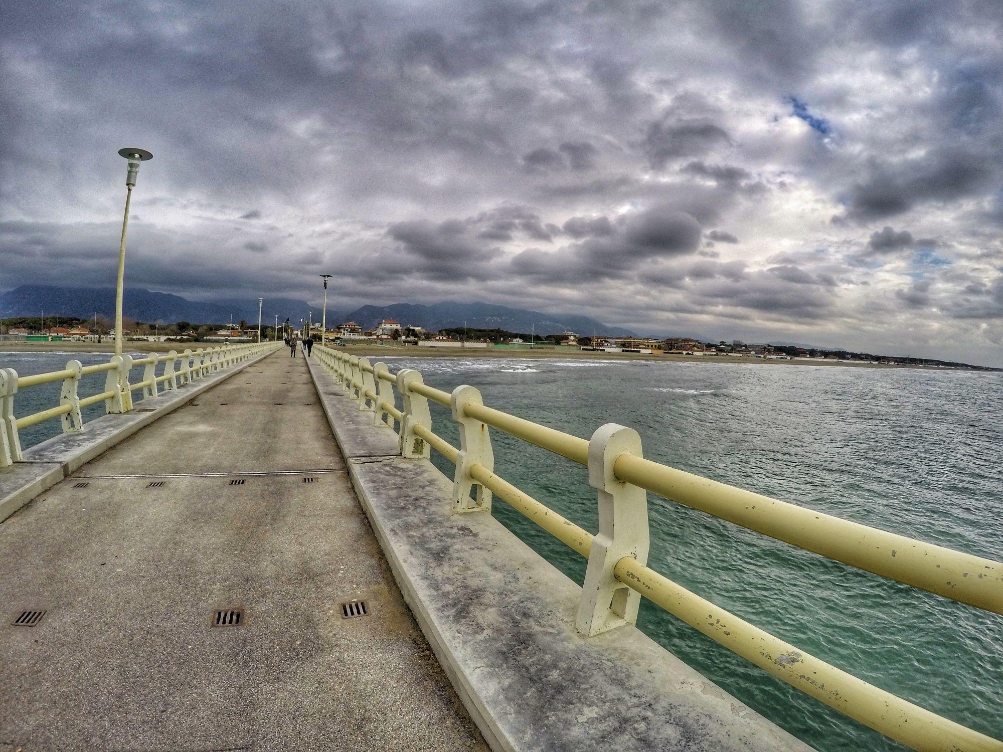 A Forte dei Marmi il 33° Raduno Nazionale dell'Associazione Nazionale Granatieri di Sardegna