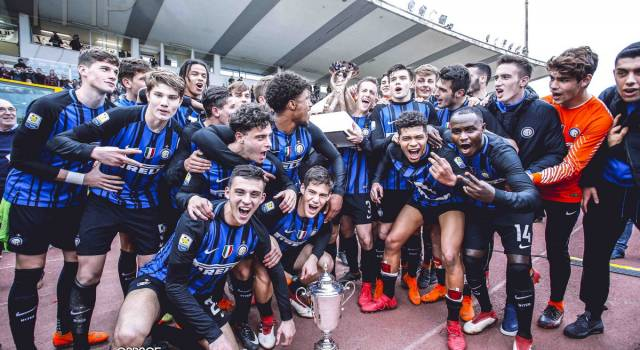 """Si gioca al """"Picco"""" di La Spezia la partita inaugurale della 72esima Viareggio Cup"""