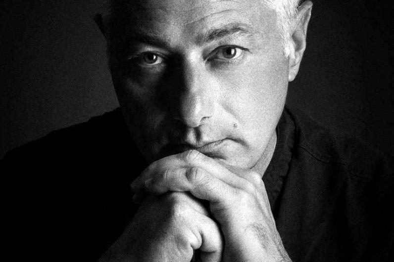 Pier Paolo Cito - fotoreporter