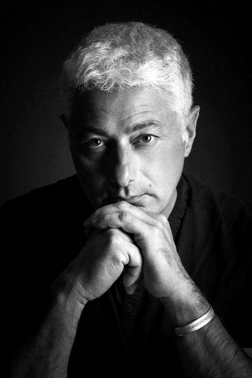 Workshop di fotografia con il fotoreporter di guerra Pier Paolo Cito
