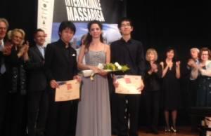 concorso pianistico massarosa