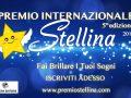 Il premio Stellina in tv