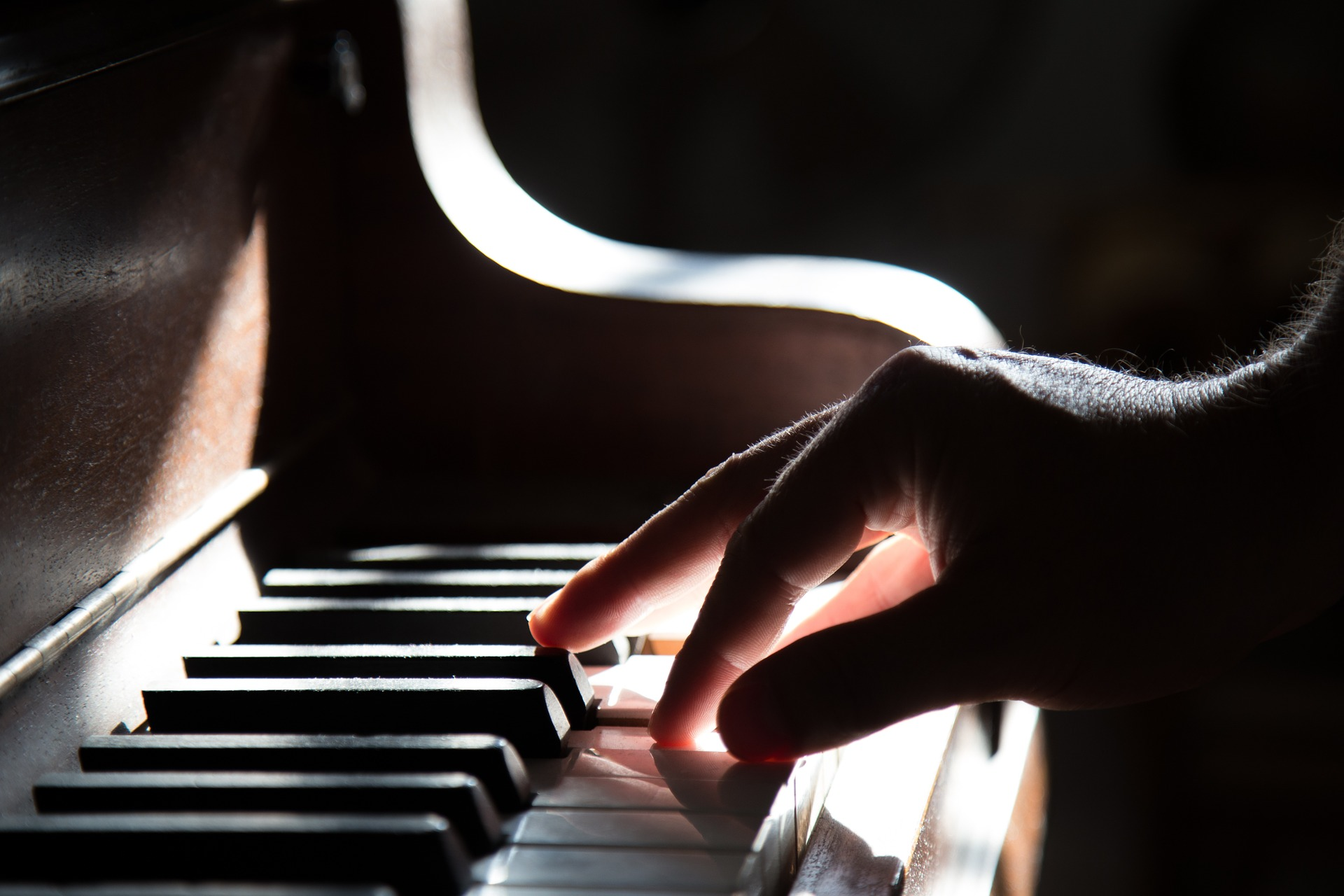 Sagra Musicale Stazzemese, una rassegna lunga cinque mesi