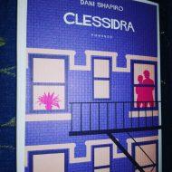 """Clessidra"" [Recensione]"