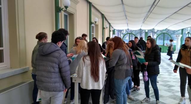 Università di Pisa: borse da 1.500 euro