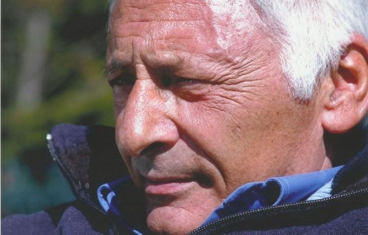 Mogol racconta Mogol, canzoni ed emozioni da Lucio Battisti ad oggi