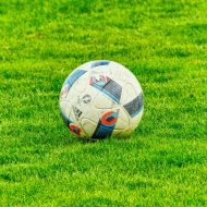 Prima Categoria: TAU perde con lo Sporting Bozzano