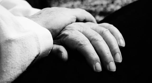 11 aprile, Giornata Mondiale per la lotta contro il Parkinson