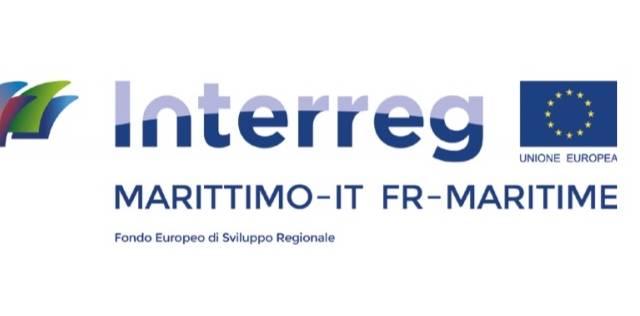 Unione Europea, a Lucca il lancio del III avviso del programma Interreg Italia-Francia Marittimo