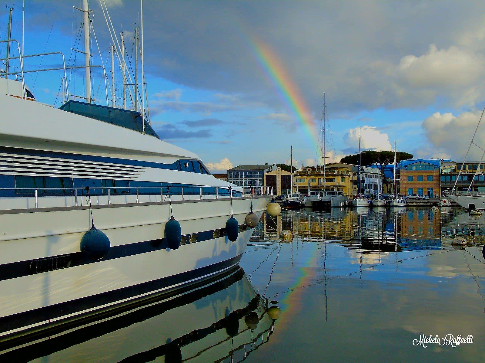 Nautica, prorogate le scadenze per iscriversi ai corsi per comandante di super yacht