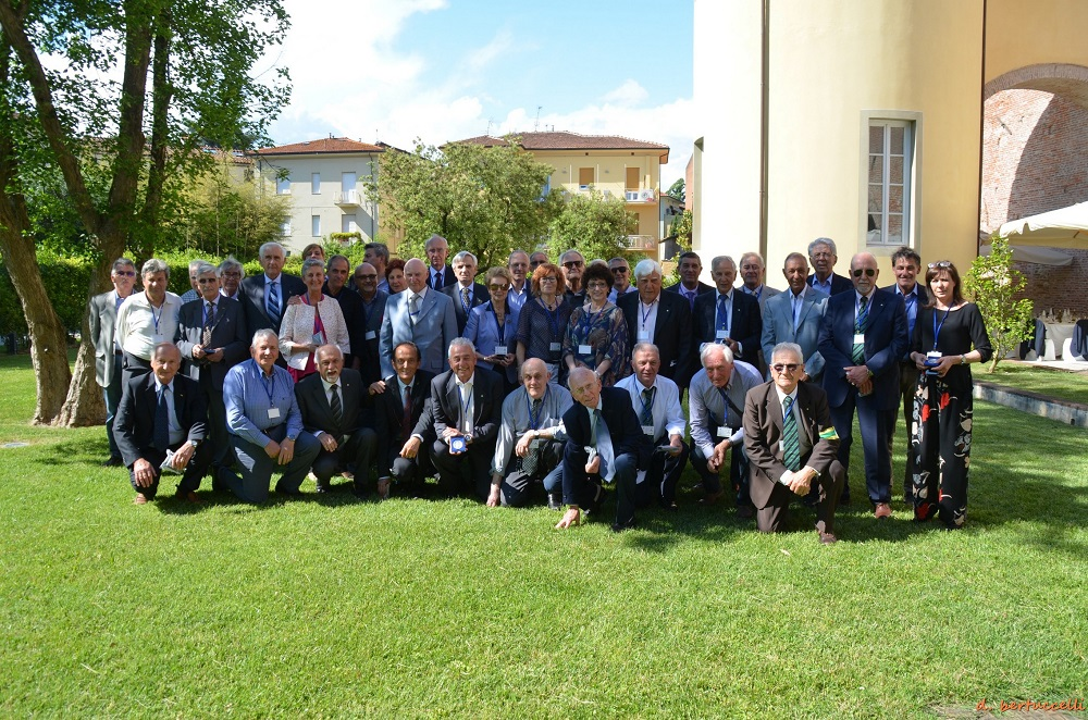 Oltre trecento i partecipanti al convegno regionale della for Eventi in toscana oggi