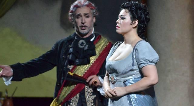 Torino e Belgrado, prossime tappe del Festival Puccini