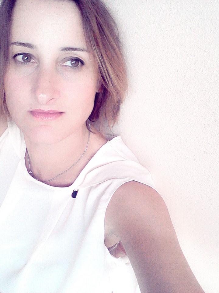 Tra Grafica e Calligrafia, incontro con Claudia Vizzoni
