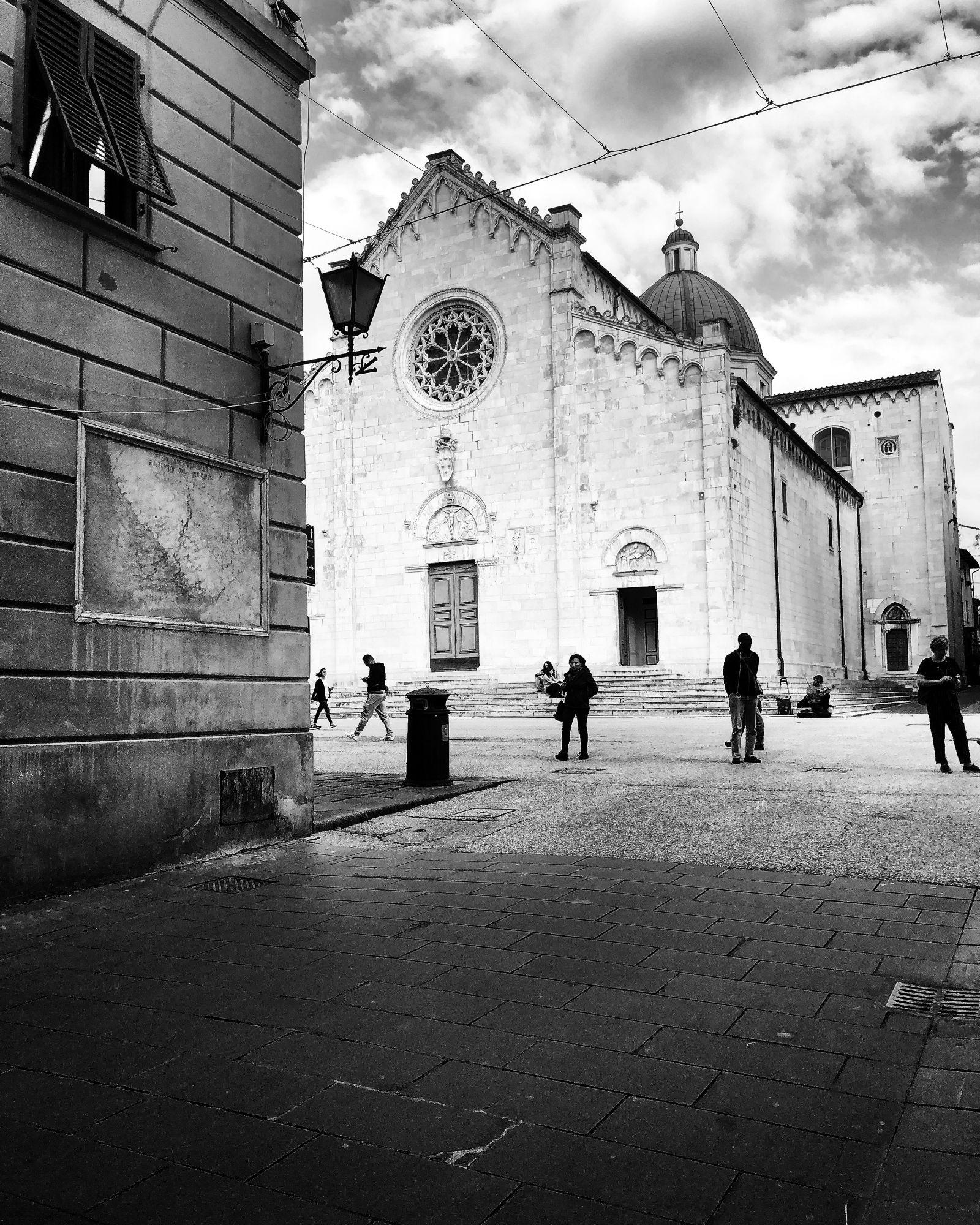 La Santa Messa in Duomo chiude le celebrazioni del 150esimo anniversario della Madonna del Sole