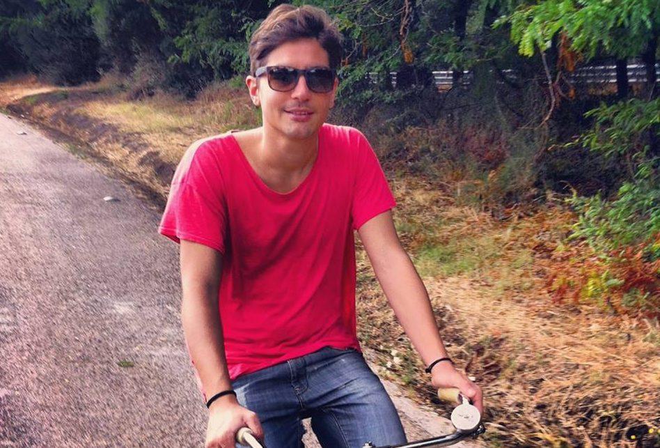 Lite tra bande rom a Firenze, il Sap si stringe al dolore della famiglia Dini