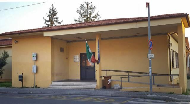 Scuola primaria di Ripa: la prima classe si farà anche nel prossimo anno scolastico