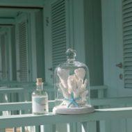 Al Bagno Alpemare nasce il Fragrance Bar