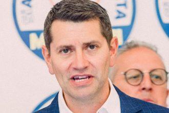 Daniele Mazzoni
