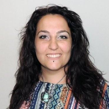 Laureata in ingegneria aeronautica all'Università di Pisa vince Premio Marisa Bellisario