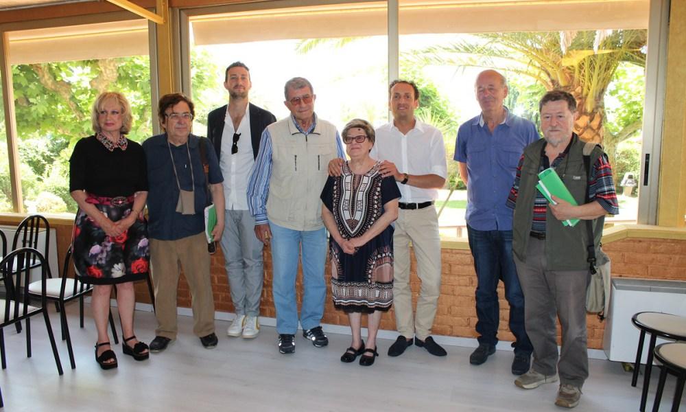 Premio Letterario Camaiore, annunciati i finalisti