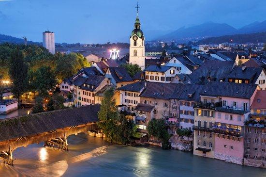 Incidente in Svizzera, feriti parrocchiani e prete: erano partiti per un pellegrinaggio