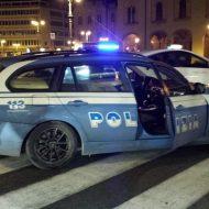 Violenta rissa tra senegalesi e magrebini: notte ad alta tensione a Pisa