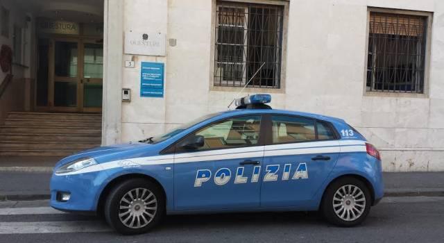 Matrimonio combinato con i cugini: ragazze picchiate e segregate nella roulotte: in carcere un bosniaco 47enne