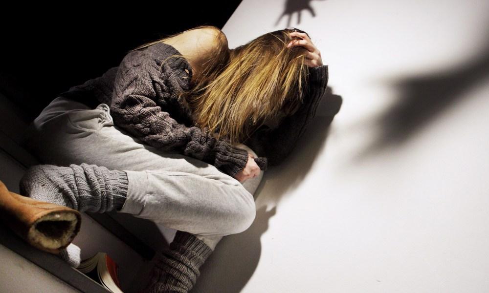 Camaiore capofila versiliese per progetto di ospitalità di donne vittima di violenza