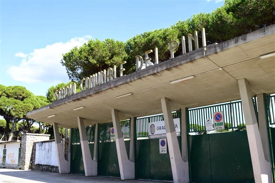 Rivelò notizie su indagine, sospeso dirigente polizia. Confidò a proprietario Viareggio Calcio l' inchiesta del pm