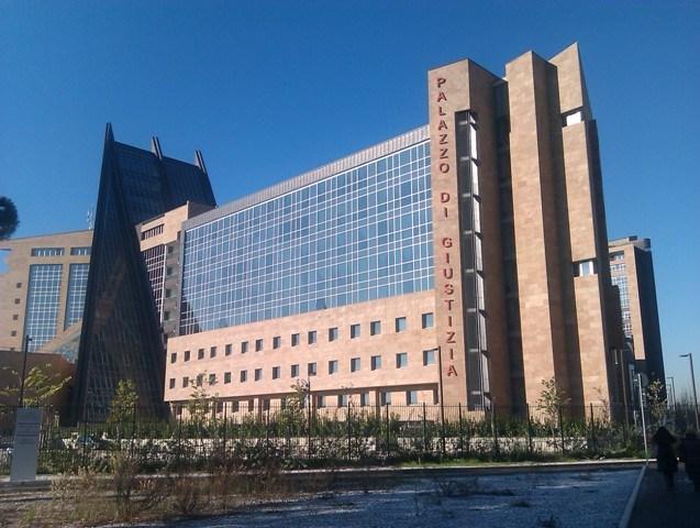 Strage di Viareggio, no all'annullamento del primo grado: la Corte d'Appello respinge le eccezioni dei legali degli imputati